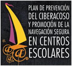 Prevención del Ciberacoso y Navegación segura
